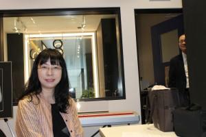 1月29日中央FM1